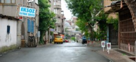 Visitare Fener e Balat a Istanbul