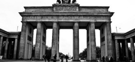 Berlino e i posti più alla moda