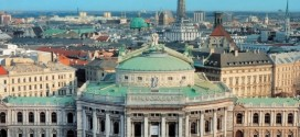 Cosa fare 48 ore a Vienna