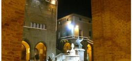 I regali di Natale della Romagna, cosa fare a Rimini durante le Feste Natalizie