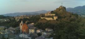 Pennabilli, una gita da non perdere durante una vacanza a Riccione