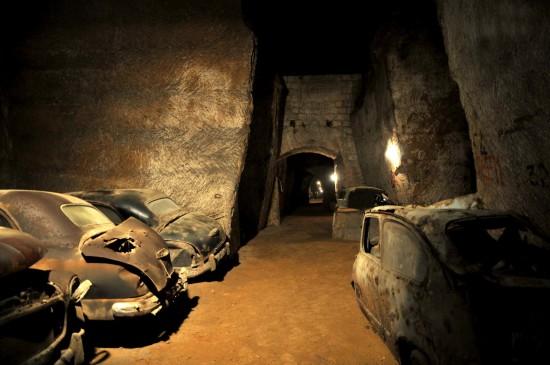 tunnel_borbonico_napoli