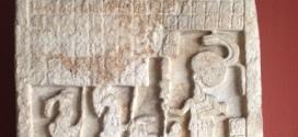 Tre musei da non perdere a Città di Guatemala